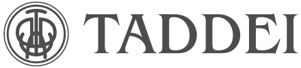 Laboratorio Orafo Taddei